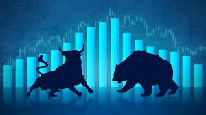 History of the Stock Market